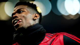 Agen super Eropa, Mino Raiola, memanaskan rumor transfer Paul Pogba dari Manchester United ke Real Madrid. Raiola mengakui punya hubungan baik dengan Los...