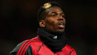 Paul Pogbaobiettivo numero uno dellaJuventus. Il centrocampista del Manchester United si trova di fronte a un bivio: rinnovare il suo contratto con i Red...