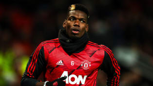 Star Exclusive - Manchester United midfielder Paul Pogba's priority remains to join Real Madrid when the transfer window opens, due to his desire to link up...