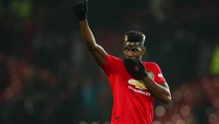 Tiền đạoTroy Deeney của Watford khẳng định, Manchester United nên làm mọi cách để giữ chân Paul Pogba bởitiền vệ người Pháp là một cái tên rất khó có thể...