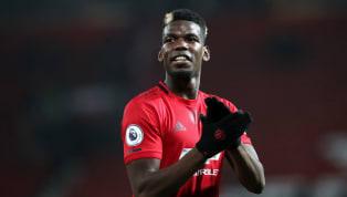 Cựu thủ môn Mark Bosnich tin rằng, Manchester United nên kiên nhẫn với Paul Pogba bởi sẽ rất khó để Quỷ đỏ có thể tìm ra người thay thế ngôi sao người Pháp....