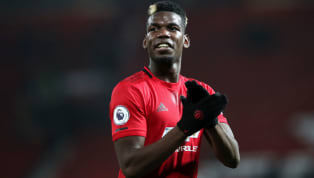 ield Manchester United midfielder Paul Pogba has revealedthat legendary duoPaul Scholes and Andrea Pirlo helped 'push' him, while he has also explained why...