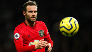 ​Juan Mata has admitted Manchester United owed their supporters an improved performance following their dominant 4-0 victory over Norwich on Saturday. While...