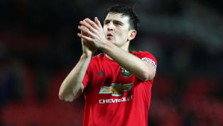 ​Manchester United manager Ole Gunnar Solskjaer has confirmed that Harry Maguire will become the new club captain to replace Ashley Young, who will imminently...