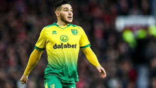 Despite finding themselves rock bottom of the Premier League andseven points from safety with just 12 games left to save their season, Norwich fans have had...