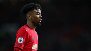 ​Manchester United youngster Angel Gomes has hinted that he could yet extend his stay with the club, after admitting that he wants to go on and win trophies...