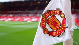 Điểm tin chuyển nhượng củaMan United (MU)qua bản tin tổng hợp của 90min. Kì chuyển nhượng Hè 2020 sẽ phải lùi lại thay vì diễn ra vào tháng Tám do đại dịch...