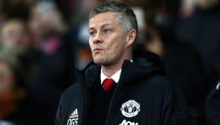 Manchester Unitedmerasakan kekalahan pertama di era Ole Gunnar Solskjaer.Red Devils kalah 0-2 dari PSG (Paris Saint-Germain) di leg satu 16 besar...