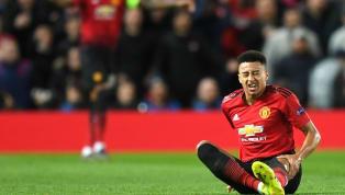Manchester Unitedgagal meraih kemenangan dan harus menelan kekalahan perdana di era Ole Gunnar Solskjaer saat menjamu Paris Saint-Germain dalam...