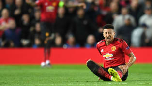 Manchester United manager Ole Gunnar Solskjaer has admitted that he will have to wait until later in the week before he knows the extent of Anthony Martial...