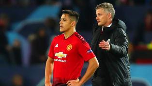 Manchester Unitedmemang memperlihatkan peningkatan performa yang cukup signifikan pasca bermain di bawah arahan Ole Gunnar Solskjaer, mereka bahkan...