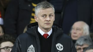 Manchester United caretaker manager Ole Gunnar Solskjaer channelled his inner Sir Alex Ferguson after watching his team stumble to defeat against Paris...