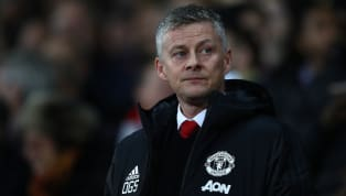 ball Manchester United executive vice-chairman Ed Woodward has revealed that the club are keen to employ a director of football, before refusing to be drawn...