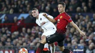 Manchester United hat unter Solskjaer zurück in die Erfolgsspur gefunden. Auch wenn es in der Champions League zuletzt eine herbe Niederlage im eigenen...