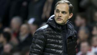 Malgré une élimination prématurée en Coupe de la Ligue, Thomas Tuchel commence déjà à faire l'unanimité à la tête du Paris Saint-Germain. Depuis son arrivée,...