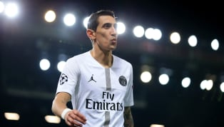 Last week sawManchester United's unbeaten streak underOle Gunnar Solskjærcame to an end at the hands ofParis Saint-Germain in the first leg of the...