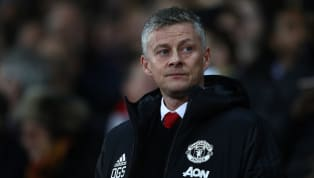 Ole Gunnar Solskjaer will be looking to bounce back after his first defeat as Manchester United's manager when his side take on Chelsea in the fifth round of...