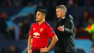 Ngôi sao của Manchester United, Alexis SAnchez thừa nhận, mình chưa tìm lại được phong độ tốt nhất và cảm thấy lo ngại với màn trình diễn của chính mình....