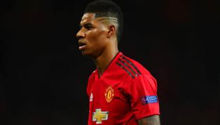 Ed Woodward, vice-président de Manchester United, a fait le point sur les dossiers chauds. Dans des propos relayés par Sky Sports, il a affirmé que Marcus...