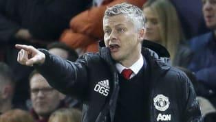 Các CĐV của Man United đã đồng loạt kêu gọi HLVOle Gunnar Solskjaer trao cơ hội cho hai ngôi sao trẻ của Man United làTahith Chong và Angel Gomes đá chính...