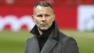 Huyền thoại Ryan Giggs lên tiếng khẳng định rằng, Man United nên kí hợp đồng với HLVOle Gunnar Solskjaer thay vì nghĩ quá nhiều vào các HLV khác. Kể từ khi...