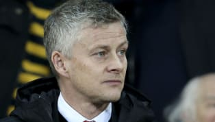 Manchester Unitedlegend, Ryan Giggs, has backed the club to appoint interim head coach Ole Gunnar Solskjaer as their permanent manager.The Norwegian has...