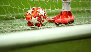 Futbolda en önemli şey gol atmaktır. Her futbolcu gol atmak ister. Şampiyonlar Ligi'nde gol atmak ise ayrı bir ayrıcalıktır. Listede yer alan isimler ise,...