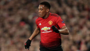 ​Manchester United caretaker manager Ole Gunnar Solskjaer has explained that Anthony Martial and Jesse Lingard could be involved in Sunday's huge Premier...