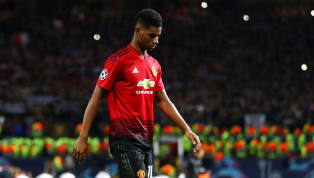 Manchester United caretaker manager Ole Gunnar Solskjaer has confirmed that Marcus Rashford has recovered from the ankle knock he suffered during last...