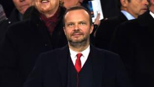 Tin từ Evening Standard, Manchester United nỗ lực chiêu mộ tiền vệ Jadon Sancho và xem đây là mục tiêu số một trong hè này. Jadon Sancho to Man Utd?  #MUFC...