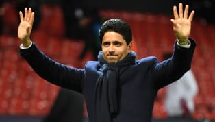 eted The owners of Paris Saint-Germain are looking at buying a Championship club to expand their empire, with Aston Villa and Queens Park Rangers named as...