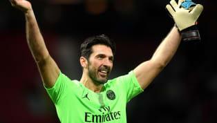 Le gardien italien Gianluigi Buffon ne restera pas au Paris Saint-Germain. Après seulement une saison en Ligue 1, lePSGa annoncé cemercredi dans un...