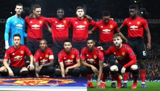 Manchester Unitedsẽ đụng độ Chelsea ngay trong trận đấu mở mànNgoại hạng Anh 2019/20sau khi lịch thi đấu trọn mùa bóng được công bố vào hôm nay 13.6....