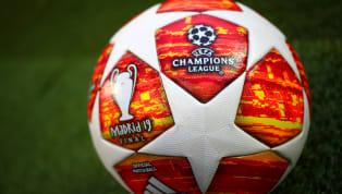 UEFA Şampiyonlar Ligi'nde salı ve çarşamba akşamı 2. hafta maçları oynandı. Temsilcimiz Galatasaray haftayı beraberlikle noktaladı. Haftanın en iyi 11'inde...