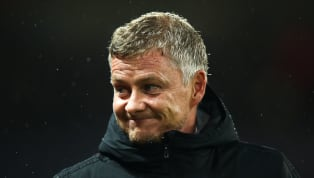 Manchester United are keeping close tabs on Leeds stars Kalvin Phillips and loanee Ben White, following the pair's strong start to the new season. Phillips...