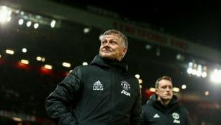 Giám đốc thể thao của Juventus là Fabio Paratici đã đáp chuyến bay sang nước Anh hòng đàm phán với Manchester United về tương lai của những phi vụ chuyển...