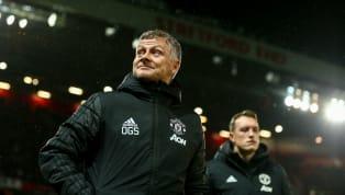 Manajer Manchester United, Ole Gunnar Solskjaer, optimistis Red Devils - sebutan Man United - akan kembali bertarung merebutkan titel Premier League....