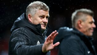 News If you had been toldat the start of the season that newly promoted Sheffield would be aiming to add points to the board to boost their European hopes,...