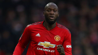 Manchester United forward Romelu Lukaku has hailed the influence interim manager Ole Gunnar Solskjaer has had on his game since taking charge at Old Trafford....