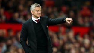 Chia sẻ với các phóng viên, huấn luyện viên Ole Gunnar Solskjaer đã lên tiếng xác nhận 2 mục tiêu chuyển nhượng tiếp theo của Manchester United là tiền đạo và...