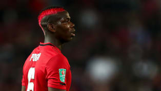 enal Both Paul Pogba and Marcus Rashford have been included in the Manchester United squad to face Arsenal on Monday, but right-back Aaron Wan-Bissaka appears...