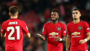 Manchester United sẽ tiếp tục mang một loạt sao trẻ đến Hà Lan đấu Az Alkmaar ở vòng bảng L Europa League vào khuya 3.10 tới. Az Alkmaar - M.U (Europa...