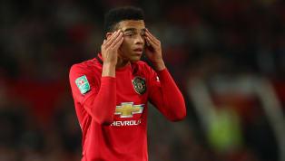 Masalah seolah tak berhenti menerjang Manchester United. Belum selesai pembahasan soal menurunnya performa Setan Merah, tim asuhan Ole Gunnar Solskjaer juga...