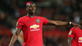 ions Manchester United midfielder Paul Pogba met Real Madrid coach Zinedine Zidane during recent separate trips to Dubai, and the sensationalised...