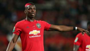 Il nome diPaul Pogbacontinua a far brillare gli occhi alla stragrande maggioranza dei tifosi juventini. Il centrocampista del Manchester United ha...
