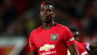 ​Real Madrid are set to launch a huge bid for Manchester United star Paul Pogba in the January transfer window, and the Spanish giants could offer two players...