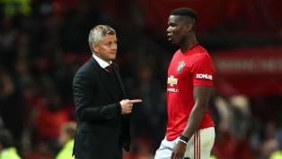 Spekulasi mengenai masa depan Paul Pogba dengan Manchester United menjadi salah satu hal yang mendapatkan sorotan tinggi sepanjang musim 2019/20. Pemain yang...