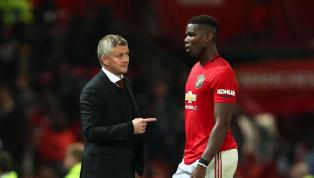 Alors qu'il est dans le viseur du Real Madrid en vue du prochain mercato, Ole Gunnar Solskjaer s'est exprimé sur l'avenir de Paul Pogba à Manchester United....