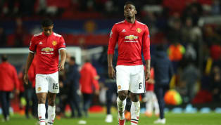 Manchester Unitedmemang tengah mengalami peningkatan performa di bawah arahan manajer anyar, Ole Gunnar Solskjaer. Sejauh ini, mereka sudah memenangi tujuh...