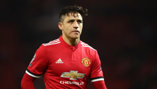 ​Contrary to recent reports, Inter are yet to reach an agreement with Manchester United over a loan deal for Alexis Sanchez with the Italian outfit unwilling...